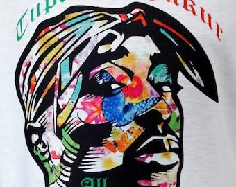 Incredible tupac shakur all eyez on me, tupac ,2pac,hip hop,tupac,rap, tupac shirt, t shirt, tshirts, t shirts,t-shirts,tees,tshirt,t shirt.