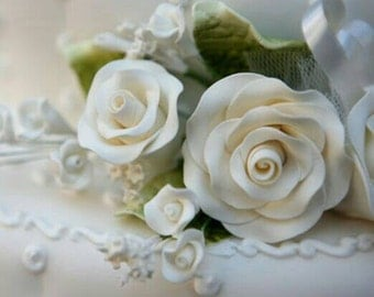 Medium bouquet your style