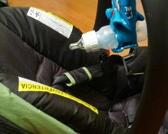 Baby Bottle Holder Sling