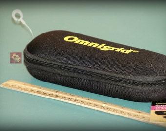 Omnigrid Gear Rotary Cutter Case Black