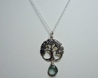 Ravenna Necklace