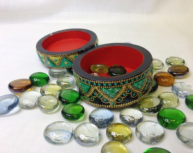 Unique Jewelry box, Designer, Ring Box, Rustic Wooden Ring Box, Wooden box, Wooden jewelry box, Wood box, Wedding ring box