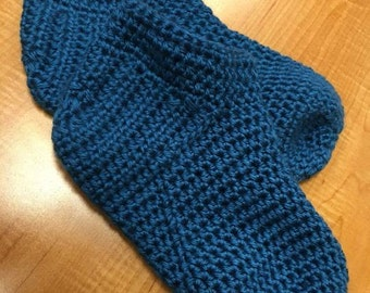 Warm Sock/Slippers