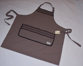 Apron ideal unisex farcells restoration, shops, particularly