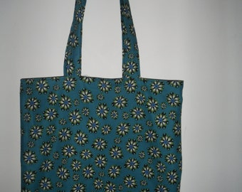 BASIC CARRYALL BAG