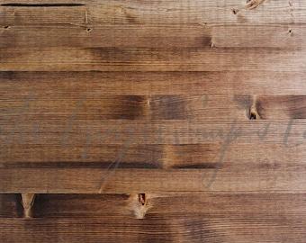 Styled Stock Photography   Walnut Wood Background   Desktop Stock Photo   Tabletop Stock Photo   Digital Image