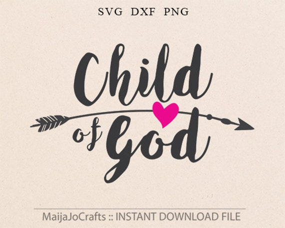 arrow of god free pdf