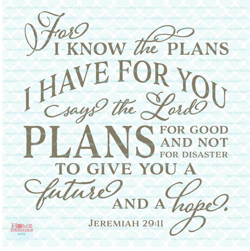 I will Walk by Faith | Lovesvg.com |Bible Svg Files