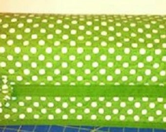 Cricut Explore, Explore One, and Explore Air Quilted Dust Covers