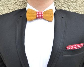 boyfriend gift wedding bowtie groomsmen bowtie groomsmen gift wood bowtie groom bow tie wedding bow tie man bow tie wood bow tie