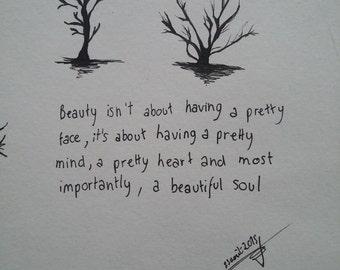 TREE - quote