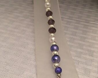 Paulette Bracelet