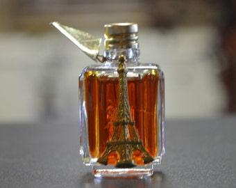 Belle De Mai Parfume