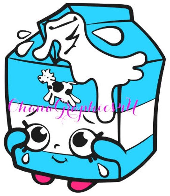 how to change spilt milk ticket name