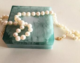 Seafoam Soap- Organic, All Natural, Eco Friendly, Handmade