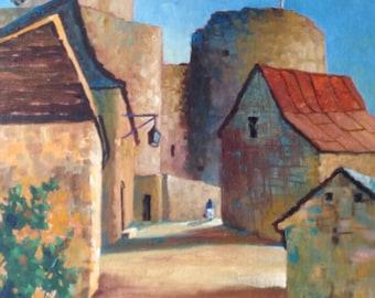 Altstadt, Germanhy