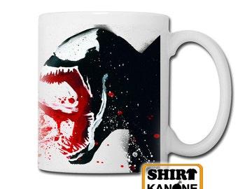 Venom Cup