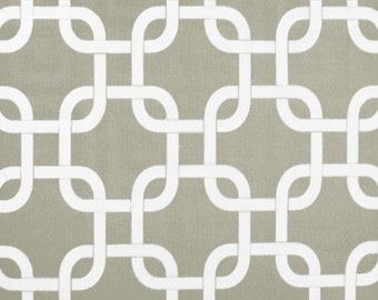 Gray Outdoor Fabric Gotcha Grey Home Decor Fabric Premier Prints By the Yard Home Decorating Fabric Yardage