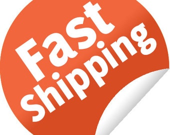 EXPRESS DELIVERY, shipping to worlwide, express shipping, fast shipping, quick shipping, fast mail service, Ukraine, worlwide fast shipping