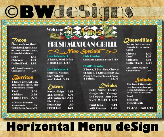 Mexican Restaurant Names Ideas – HD Wallpapers