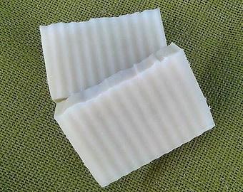 Fruit Punch - Vegan Handmade Soap