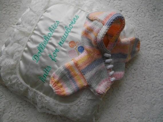 1.5lb Premature Baby or 12 Reborn Doll's Girls