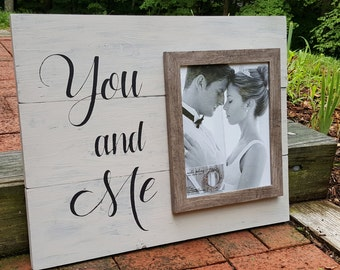 Wedding Gift Ideas Country Rustic Barn