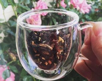 Traditional Street Chai 50g Loose Leaf Tea