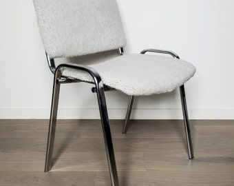 Pair of Office Chair revisited