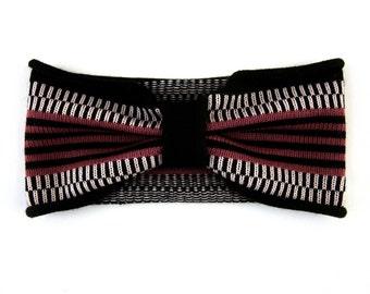 Headband Hairband Headscarf Bandeau