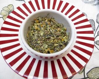 Good Night Soother Tea