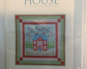 Those I Love - Leanne's House
