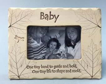 Baby Frame, Baby gift, best baby gift