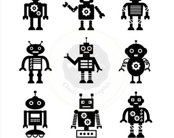 Tattoos in addition Robot clipart furthermore 156075 also Decorative Gears And Cogs together with Clock 9. on multiple gears clip art