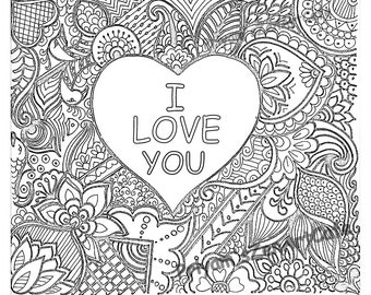 il_340x270.995018156_or72 moreover romantic kissing seahorses mandala coloring pattern printables on romantic mandala coloring pages also romantic coloring page for grown ups heart mandala coloring on romantic mandala coloring pages in addition free adult coloring pages to print free adult coloring sheets on romantic mandala coloring pages together with happy pub day romantic country a fantasy coloring book by eriy on romantic mandala coloring pages