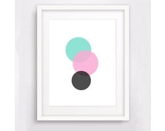 Printable art Digital Prints Wall art Home decor printable art, printable prints