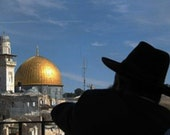 Israel Dome of the Rock S...