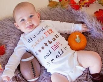first thanksgiving, 1st thanksgiving boy, thanksgiving boy shirt, thanksgiving newborn, thanksgiving shirts for boys, turkey shirt for boys