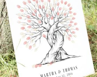 wedding gift ideas, wedding guest book alternative, wedding gifts for couple, wedding gift, wedding guest book, wedding guest book rustic