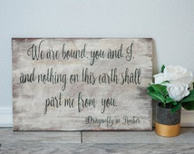 Dragonfly in Amber, Outlander, Outlander quote, Distressed wood decor, Nerd art, Book Quotes