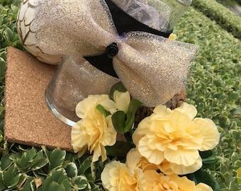 Centerpiece Vase(1)