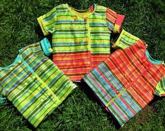 reversible silk shirts