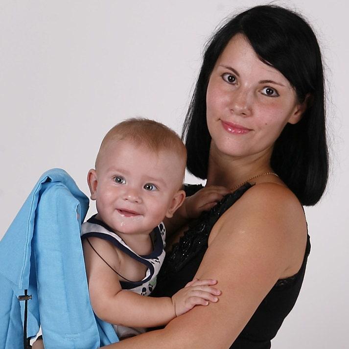 malishastik - Welcome to Malishastik! Ukrainian baby carrier for you