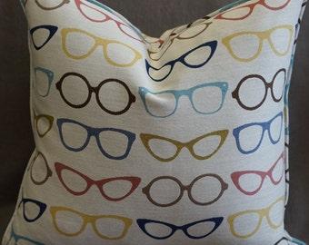 Decorative Throw Pillow, Toss pillow