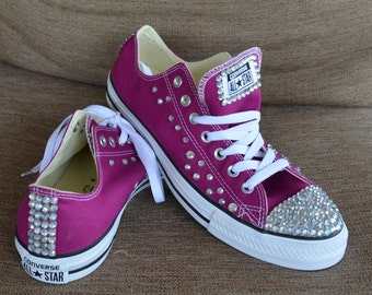 Converse (Size 10)