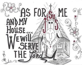 FAITHBASED CHRISTIAN CARD