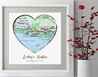 Wedding Anniversary Gift For Husband In Philippines : ... wedding anniversary gift husband anniversary personalized wife gift