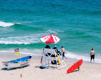 Jersey Shore Photography, Beach Photo, Photo, Photography, Beach Photography, Home Decor, Gift.