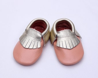 kids style,trendy kids,Baby, toddler shoes,Shoes, Slippers,Soft Soled,soft soled shoes,soft soled baby,Walking,first walker shoes,Crawling