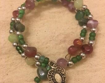 Bracelet by Rosa